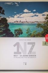 NZ17 Band 2 Titelseite