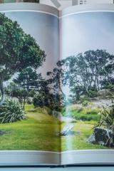 NZ17 Inhaltsdoppelseite 05