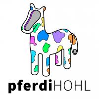 pferdiHOHL