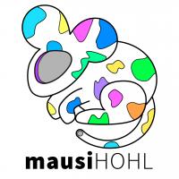 mausiHOHL