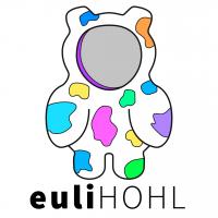 euliHOHL