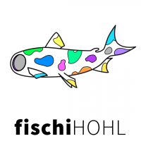 fischiHOHL