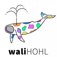 waliHOHL