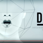 Soundtrack: drapilux – DITA EVENT TRAILER
