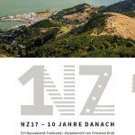 NZ17 – Die erste Leseprobe