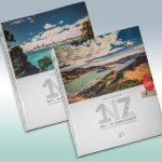 Die NZ17-Bände sind da!