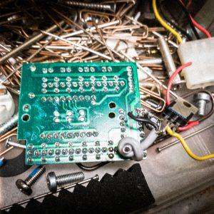 Elektronikbastelei_03