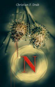Buch N von Christian F. Drab