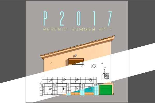 "Illustration ""P2017"" fertig!"