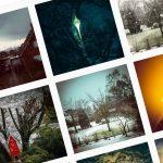 Ab heute: neue Instagram-Serie!
