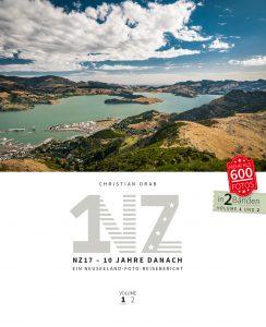 NZ17 Volume 1