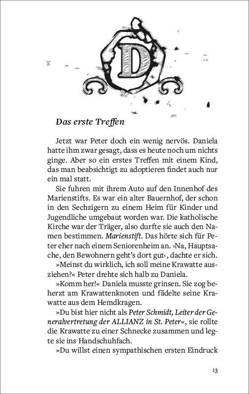 Vorschau Seite 13