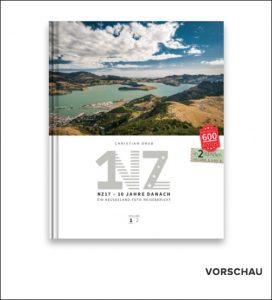 NZ17 – 10 Jahre danach | Vol. 1