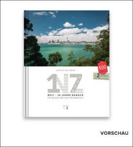 NZ17 – 10 Jahre danach | Vol. 2